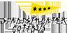 Verwaltungsleiter (m/w/d) - Brandenburgische Kulturstiftung Cottbus-Frankfurt (Oder) - Logo