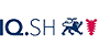 Abteilungsübergreifender Koordinator (m/w/d) bei der Direktorin - Institut für Qualitätsentwicklung an Schulen - Logo