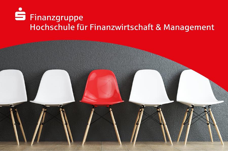 Head - Hochschule für Finanzwirtschaft & Management