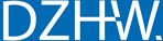 Mitarbeiter (m/w/d) - DZHW - Bild
