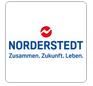 logo  - Stadt Noderstedt