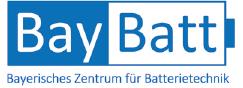 baybatt  - Logo