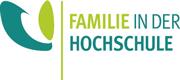 Heinrich-Heine-Universität Düsseldorf - Zertifikat