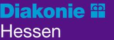 logo  - Diakonie Hessen