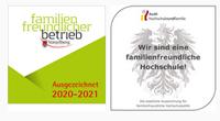 FH Vorarlberg - Zert