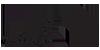 Hochschullehrer (Psychologe / Klinische Sozialarbeiter) (m/w/d) - Fachhochschule Vorarlberg - Logo