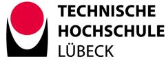 Wissenschaftliche*r Mitarbeiter*in (m/w/d)  - Technische Hochschule Lübeck