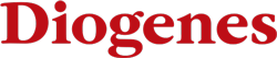 Titel  (m/w/d) - Firma- Logo