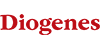 Assistent Administration (m/w/d) - Diogenes Verlag AG - Logo