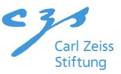 Carl Zeiss Stiftung  - Logo