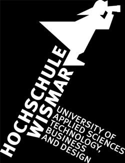 Professur W2  - Hochschule Wismar  - logo.jpg