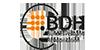 Promotionsstipendium Pflegewissenschaft - BDH-Klinik Elzach - Logo