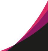 Dozent/in und Forscher/in - Ostschweizer Fachhochschule - Background