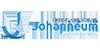 Lehrkraft (m/w/d) für Mathematik, Physik, Englisch, Russisch - Schulträgerverein Johanneum Hoyerswerda - Logo