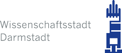 logo  - Wissenschaftsstadt Darmstadt