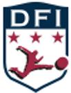 logo  - DFI
