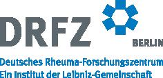 logo  - DRFZ