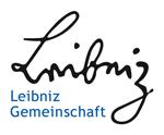 logo  - Leibniz Gemeinschaft