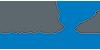 Kaufmännische Leitung (m/w/d) - Deutsches Rheuma-Forschungszentrum Berlin (DRFZ) - Logo