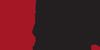 Leitung des Studiengangs Musikalisches Unterhaltungstheater - Musik und Kunst Privatuniversität der Stadt Wien - Logo