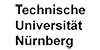 Gründungsvizepräsidenten (m/w/d) für Studium und Lehre - Technische Universität Nürnberg - Logo