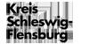 Fachbereichsleitung Personal- und Innovationsmanagement, Inneres und Ordnung (m/w/d) - Kreis Schleswig-Flensburg - Logo