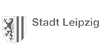 Leiterin / Leiter des Ordnungsamtes - Stadt Leipzig - Logo