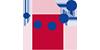Schulleitung (m/w/d) - Dr. Maria-Probst-Schule Fachschule für Heilerziehungspflege und -pflegehilfe Robert-Kümmert-Akademie - Logo