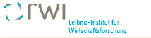 RWI  - logo