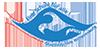 Lehrkräfte (m/w/d) für Chemie, Physik und Mathematik - Stadtteilschule Wilhelmsburg - Logo