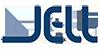 Professur für Polymere Chemie - JELL GmbH & Co. KG - Logo