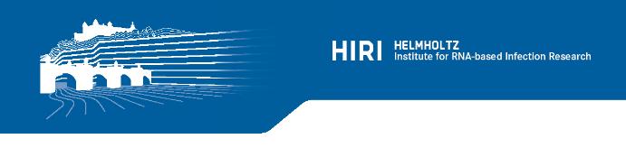 logo  - HIRI