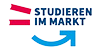 Verwaltungsleiter (m/w/d) - Berufsakademie Sachsen Staatliche Studienakademie Glauchau - Logo