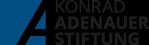 logo  - Konrad-Adenauer-Stiftung e.V.