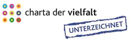 Lehrkraft (m/w/d) - Ostfalia Hochschule - Charta