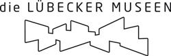 logo  - Kulturstiftung Hansestadt Lübeck