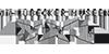 Kaufmännischer Geschäftsführer (m/w/d) für den Museumsverbund »die LÜBECKER MUSEEN« - Kulturstiftung Hansestadt Lübeck - Logo