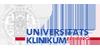 Full Professorship (W3) for Child and Adolescent Psychiatry - Universitätsklinikum Freiburg - Logo