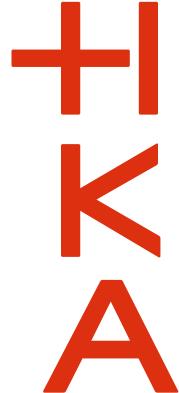 logo  - HS Karlsruhe