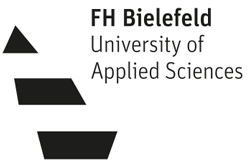 logo  - FH Bielefeld