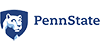 Postdoctoral Researchers (f/m/d) in the Departments of Biology and Mathematics - Pennsylvania State University - Logo