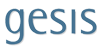 Wissenschaftlicher Mitarbeiter (m/w/d) für den European Social Survey (ESS) - GESIS Leibniz-Institut für Sozialwissenschaften - Logo
