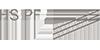 Junior Referent (m/w/d) am Institut für Angewandte Forschung - Hochschule Pforzheim - Logo
