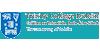 Phd (m/f/d) in Digitally- Enhanced Reality (d-real) - Trinity College Dublin - Logo