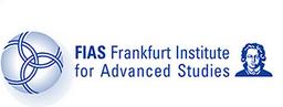 FIAS  - Logo
