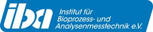 logo  - IBA