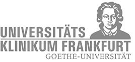 logo  - Uniklinik Frankfurt