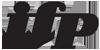 Beigeordneter (m/w/d) für das Dezernat Kunst und Kultur - ifp Personalberatung Managementdiagnostik - Logo