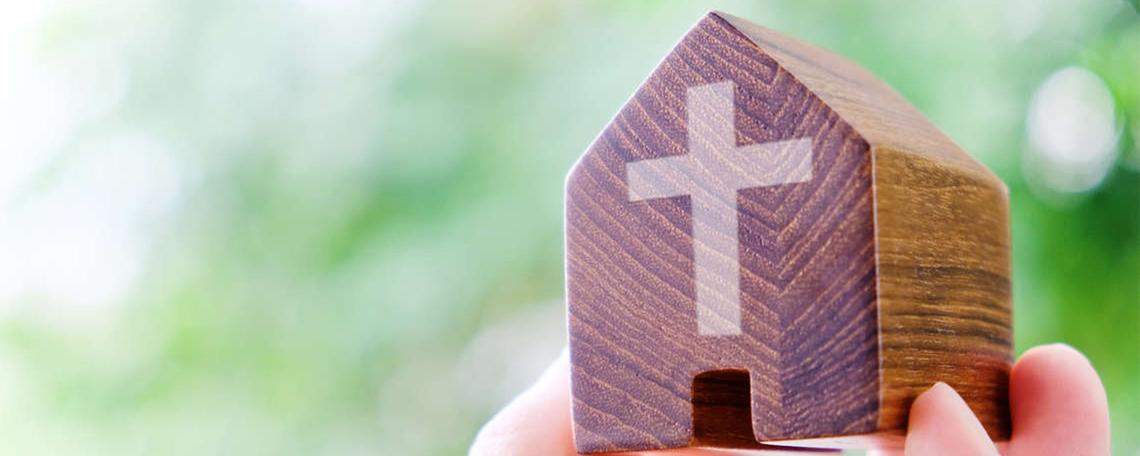Wissenschaftlicher Mitarbeiter  - Evangelische Kirche in Deutschland (EKD) - Slider3