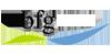"""Wissenschaftler (m/w/d) für die Leitung des Referats M5 """"Geodäsie und Fernerkundung"""" - Bundesanstalt für Gewässerkunde (BfG) - Logo"""